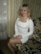 Вацлава