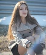 Тарасия